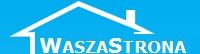 WaszaStrona