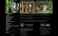 Instytut Zdrowia i Urody Yasumi Racibórz