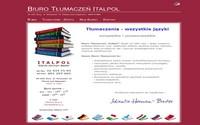 Biuro Tłumaczeń Żory