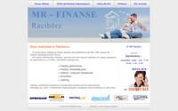 Biuro Finansowo-Kredytowe Racibórz