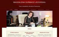 Ekspert finansowy Stargard Szczeciński