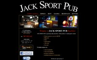 Jack Sport Pub Racibórz