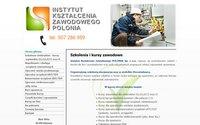 Kursy i egzaminy energetyczne Katowice