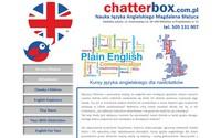 Kursy języka angielskiego Mikołów