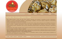Ciastkarnia Jaworzno
