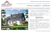 Nowe domy wolnostojące Wyry, Gostyń