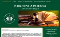 Kancelaria Adwokacka Mikołów