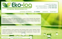 Usługi ekologiczne Katowice