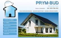 Usługi ogólnobudowlane, budowa domów Tychy