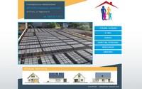 Budowa domów Wyry