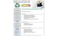 Certyfikaty energetyczne, nadzór budowlany Wadowice