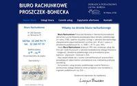 Biuro Rachunkowe Sławków