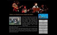 Zespół bluesowy BLUESET